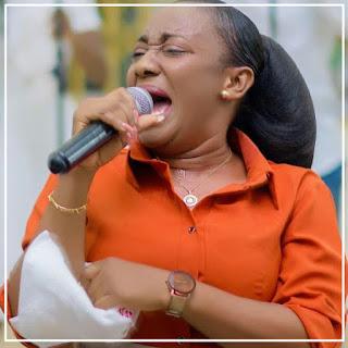 georgia adjei,jack ft francis adjei - metru wo,adjei,georgia agyei - ebenezer,music,francis adjei,joe mettle,praise,music videos,ghanaian,mix,stonebwoy,time,ghana,songs,tagoe sisters,gospel,timers,old,worship,shatta wale,joe beecham,georgia agyei,francis agyei,twi,thee,diana hamilton,stella aba seal,most beautiful,praise and worship,nii okai,adverts,celine boamah,youtube live (website),celine k b