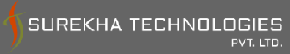 Surekha Technologies Off Campus Drive 2020