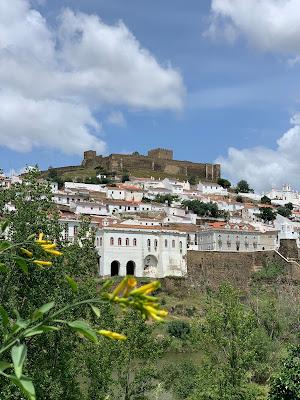 7 pequenos destinos do Alentejo que são cheios de charme