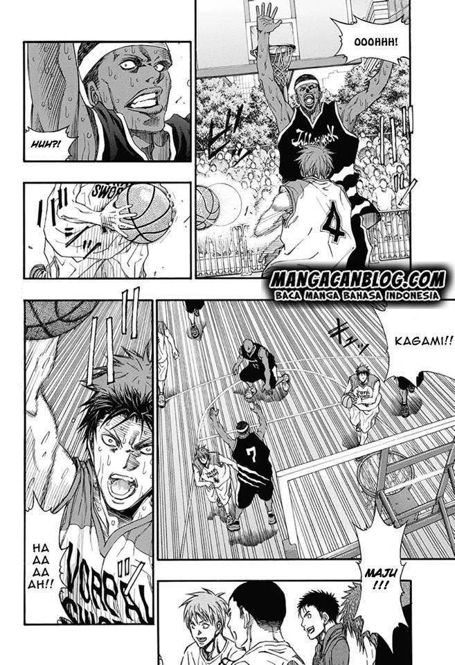 Dilarang COPAS - situs resmi www.mangacanblog.com - Komik kuroko no basket ekstra game 006 - chapter 6 7 Indonesia kuroko no basket ekstra game 006 - chapter 6 Terbaru 14|Baca Manga Komik Indonesia|Mangacan