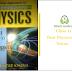 Class 11 Ilmi Physics Subjective Notes