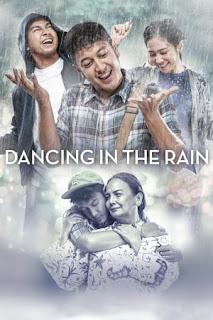 Download Film Dancing in the Rain (2018) Full Movie