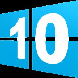 Windows 10 Manager 3.0.7 Full Version