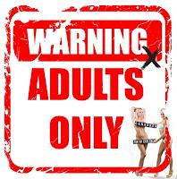 http://stalkerjany.blogspot.com/2013/10/adult-zone.html