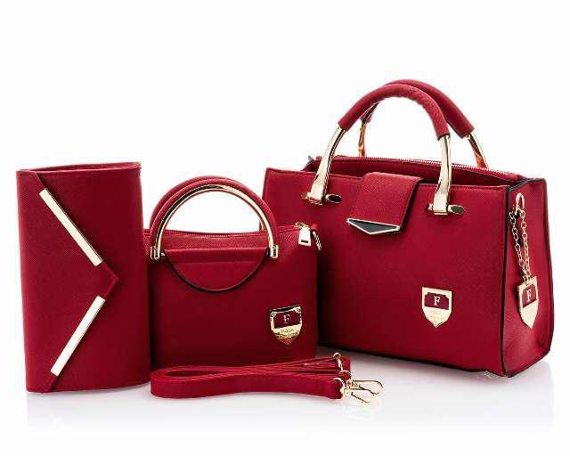 Tas batam sudah lama dikenal banyak orang sebagai produk tas murah  berkualitas. Tas batam juga telah menjadi pilihan banyak orang dalam memulai  bisnis ... e6a76d0dd0