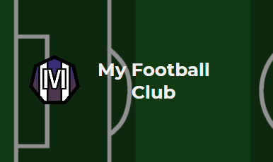 Idle-Soccer-Manager