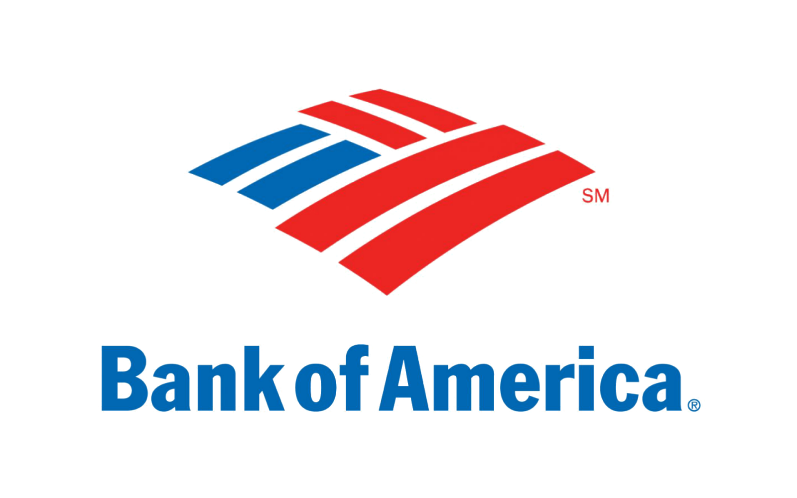 Bank of America Logo PNG Format
