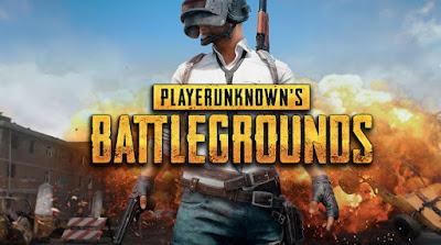 game online pc populer sepanjang masa