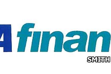 Lowongan Kerja Pekanbaru : PT. BCA Finance Oktober 2017
