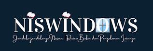niswindows.com