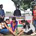 कला-संस्कृति के क्षेत्र में अहम् सृजन दर्पण ने मनाया 5 वाँ स्थापना दिवस