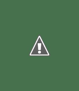 Joikuspot Premium WiFi Hotspot