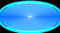 Resultado de imagem para luz png