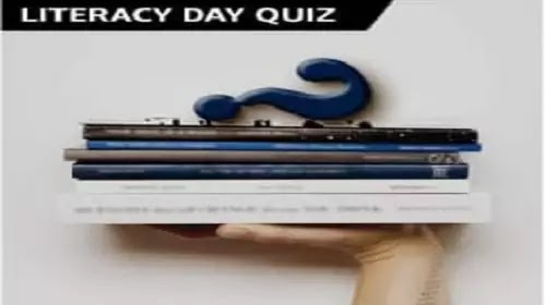 In 2005, in collaboration with the government of China, UNESCO started a literary prize named after which philosopher?