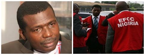 EFCC loses case against human rights lawyer, Adegboruwa