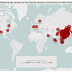 Cases of coronavirus in Canada -  #CoronavirusOutbreak #CoronaVirus #NEWS - @Yahoo