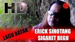 Chord Kunci Gitar Lagu Batak -  Erik Sihotang : Sigaret Begu