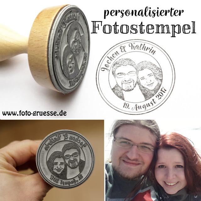 www.foto-gruesse.de