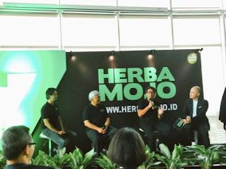 Herbamojo-Suplemen-Herbal-Pria-Dewasa