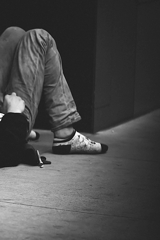 literatura paraibana morador de rua pobreza