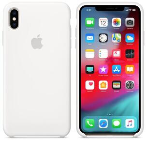 Apple iphone XS Max dengan kualitas audio terbaik