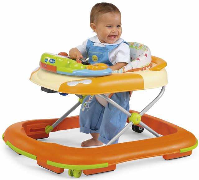 The Colourful Baby Best Baby Walkers For Carpet Reviews
