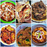 Simple ideas for chicken recipes using simple ingredients