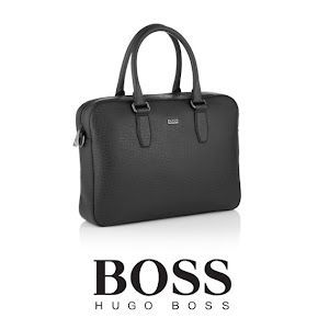 HUGO BOSS Bag