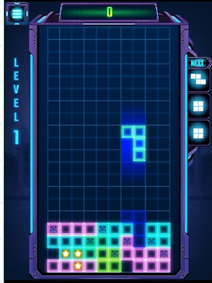 tetra blocks game mirip tetris