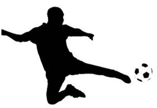 Turniri u malom fudbalu i ove godine u Gusinju i Plavu