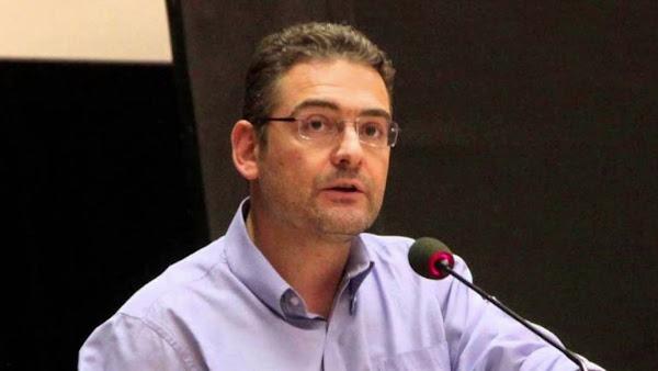 Γ. Πρωτούλης: Δόθηκαν 30 χιλ. ευρώ για δασικούς δρόμους στην Αττική και 300 εκατ. για το Αφγανιστάν