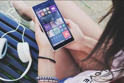 Tips Merawat HP Android Agar Tidak Mudah Rusak