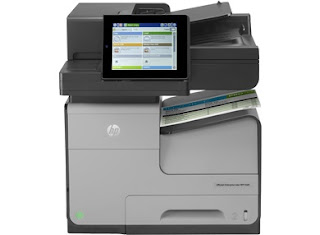 Download driver HP MFP X585dn Windows, HP MFP X585dn driver Mac, HP MFP X585dn driver download Linux