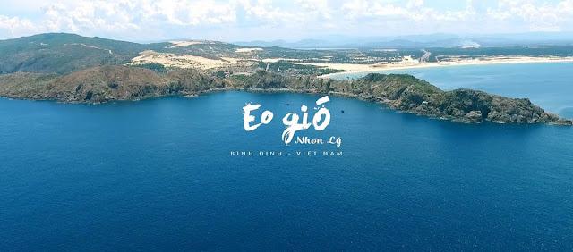 eo-gio