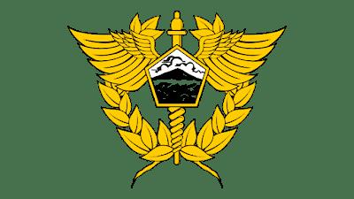 Logo Bea Cukai Vector Agus91