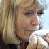 Chăm sóc cho bệnh viêm mũi dị ứng ở người cao tuổi