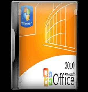 Chave do produto microsoft office professional plus 2010
