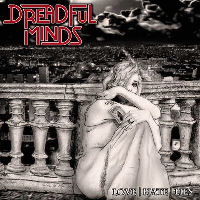 "Dreadful Minds ""Love