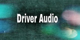 download driver audio realtek