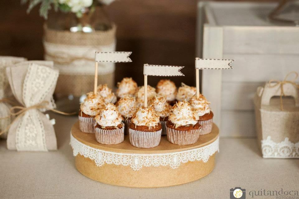 bodas-algodao-cupcakes-1