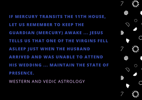 Virginity In Vedic Astrology