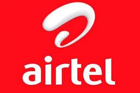 ब्रेकिंग न्यूज़ की सुर्खियाँ आज Airtel कंपनी 1 महीने का फ्री रिचार्ज दे रही है,