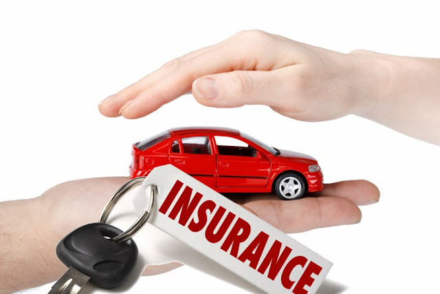 What States Does Grange Insurance Write In?