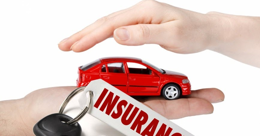 Low Cost Auto Insurance >> My Go Insurance Auto Insurance What Is It