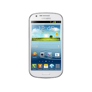 samsung-galaxy-express-i8730-specs-and
