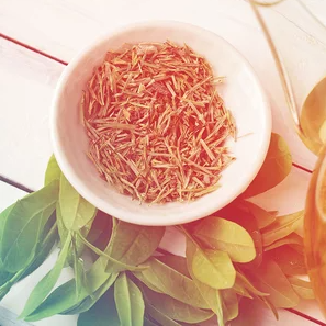 10 Health Benefits of Green Tea