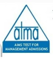 ATMA Results