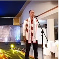 Pria-Pria Genit Jadi Finalis Mister Indonesia 2019