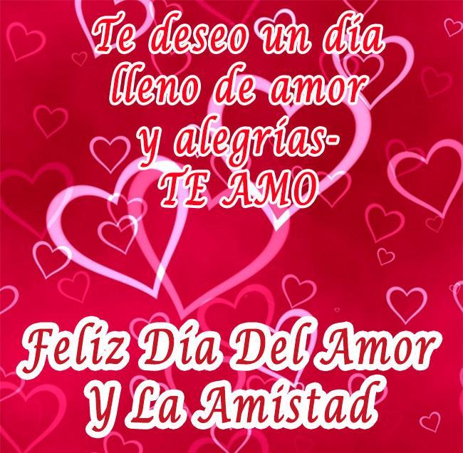 Amor Y Amistad 2017 Frases Mensajes Y Pensamientos Imagenes Bonitas