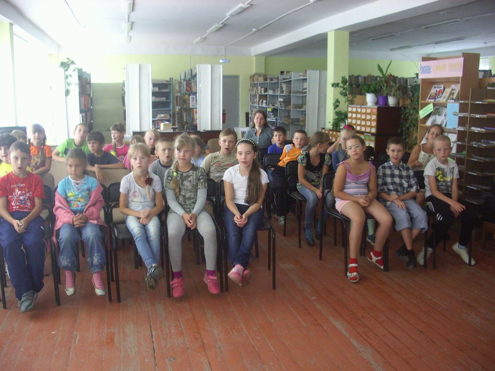 знакомства в г алапаевск